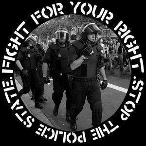 If you aren't protective of your rights, then pretty soon you won't have any.