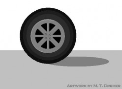 Tips for Changing a Car Tire