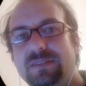 ryancurtis profile image