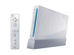 "Wii would like to play... something a little more ""grown up."""