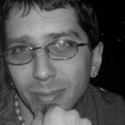 Sophist profile image