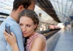 Dangerous Liaisons: Emotional Infidelity