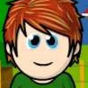 Zac Kenni profile image