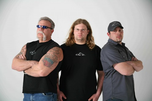 Bubba, Butch and Razor would all like to hear how Gage Turner stole $150 from little girls, then abandoned his accomplice-girlfriend by speeding away in a pissy little Hyundai Accent.
