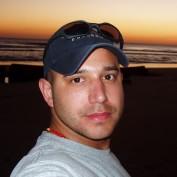 sgt_0331 profile image