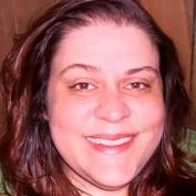 MelissaBarrett profile image