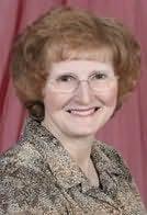 Wanda E. Brunstetter