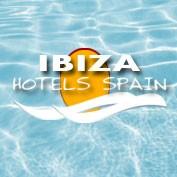 ibiza-hotels profile image
