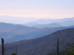 Great Smoky Mountains National Park Pictures