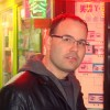 AnthonyT1978 profile image
