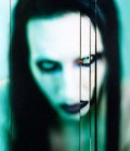 Marilyn Manson: The Positive Effect