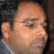 zshnkhn profile image