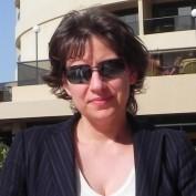 ludmilla701 profile image