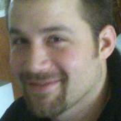 CJ Andrews profile image