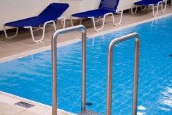 Swimming while Pregnant:                  Benefits vs. Concerns