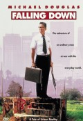 Film Review - Falling Down (1993)