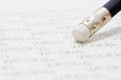 How to Edit Your Blog Post Before Publishing —With Love, an English Teacher