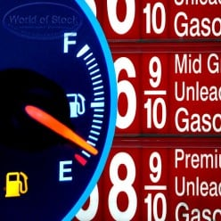 Gas Mileage - Tips to improve your gas mileage and reduce the cost of gas