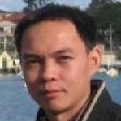 jtalip profile image