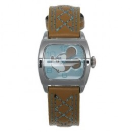 Click for larger image and other views    Share your own related images Disney Kids' MU1107 Mickey Mouse Watch