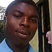 elevatedbiz profile image