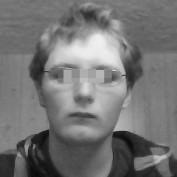 Parsin profile image