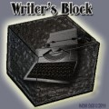 How To Work Through Writer's Block