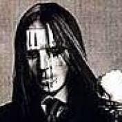 mondejar2009 profile image