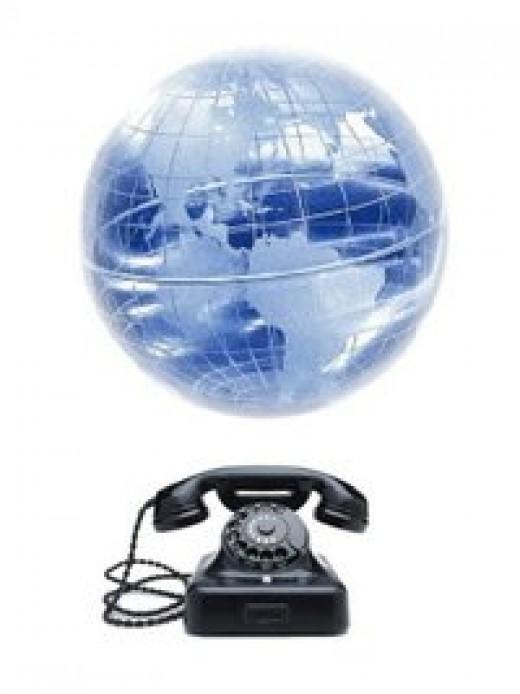 VoIP Codecs