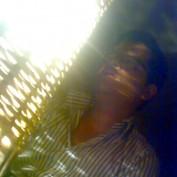 shanazz profile image