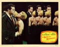 Orson Welles In Deep Focus- The Lady From Shanghai