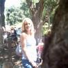 Elisa659 profile image