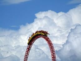 rollercoaster-superman-bySpacePotato