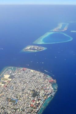 Top Maldives Attractions