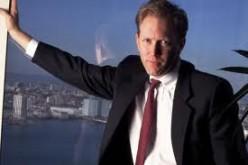 STOP PICKING STOCKS! IMMEDIATELY!  says reformed stock picker Henry Blodget