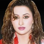 Maira Khan profile image