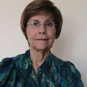 anidae profile image