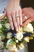 How You Can Save Money on Weddings