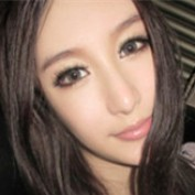 sylviastone29 profile image