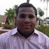 srinivas-katam profile image