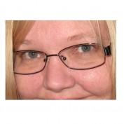 Kyriana profile image