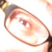 Crifmer profile image