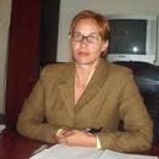 Tamila Roberts profile image