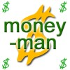 money-man profile image
