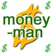 money-man profile image