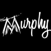theiconmurphy profile image