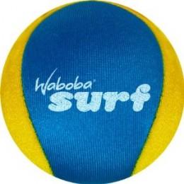 New Waboba Surf