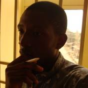 sunchild28 profile image