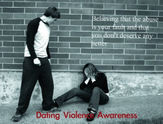 domestic violence in dating relationships What is dating abuse dating abuse (also known as dating violence, intimate partner violence, or relationship abuse) is a pattern of abusive behaviors -- usually a series of abusive behaviors over a course of time -- used to exert power and control over a dating partner every relationship is different, but the things that.