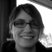 Becca Lopez profile image